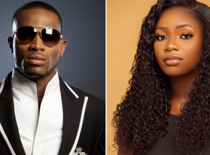 Police clears D'Banj of rape charges as Seyitan withdraws petition