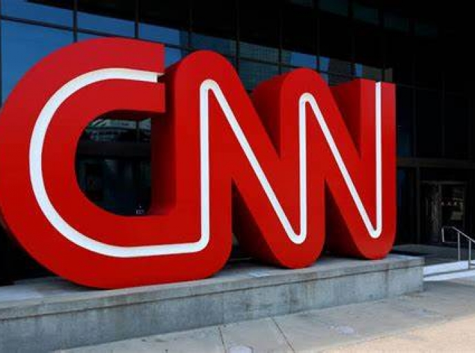 Lekki shootings: 'We stand by our report', CNN replies FG